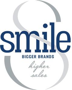 Smile Agency