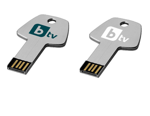 Flash_Drive_Keys_BTV